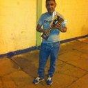 Vicente Gomez (@02b6ac4a0b54428) Twitter