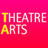 @Theatre_Arts