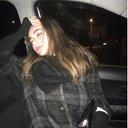 Alexandra Larkins! (@005_d) Twitter