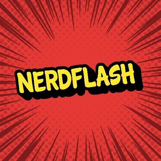 nerdflash.nl