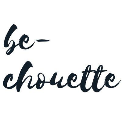 Be Chouette be-chouette (@be_chouette)   twitter