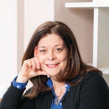 Lisa Rabasca Roepe on Muck Rack