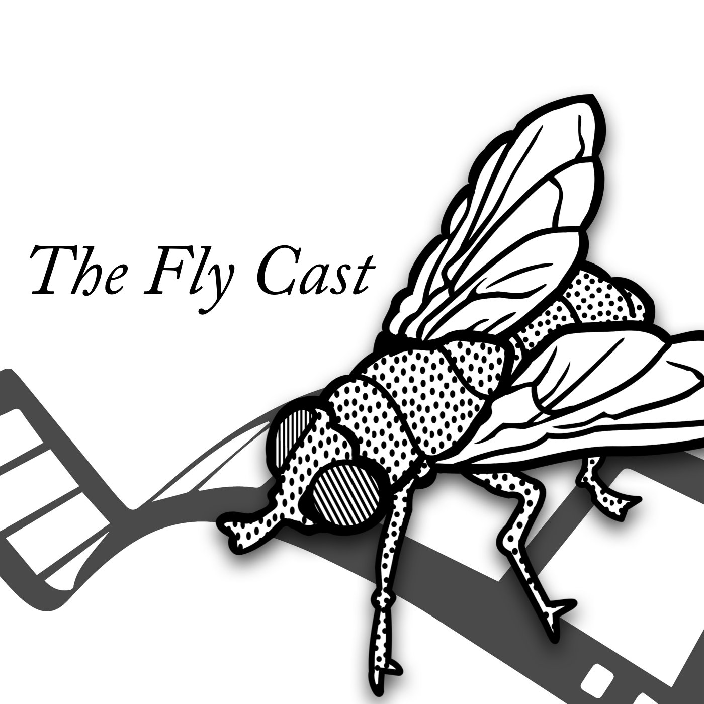 The Fly Cast (@theflycast) | Twitter