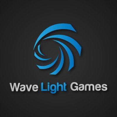 Wave Light Games