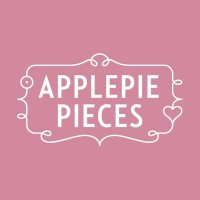 Applepiepieces | Social Profile