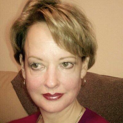 Andrea Owens (@amo9160) Twitter profile photo
