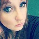 Ashley Berndt - @AshleyMae0205 - Twitter