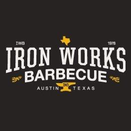 Iron Works BBQ