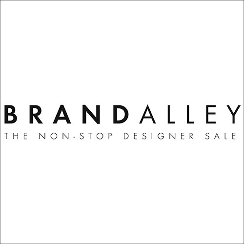 BrandAlley Social Profile