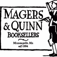 Magers & Quinn | Social Profile