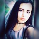 grishkokatya39 (@grishkokatya39) Twitter