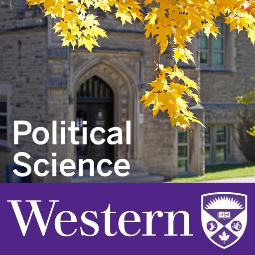 poli sci Instruction offered by members of the department of political science in the faculty of arts political science table of principal fields for use in selecting.