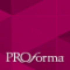 ProformaPES