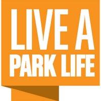 @Miami-Dade Parks