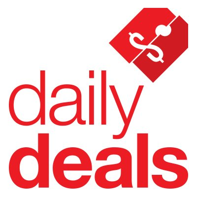 paper deals Save with coupons at target print coupons online for target in-store purchases to save on everything from groceries and essentials to furniture and electronics.