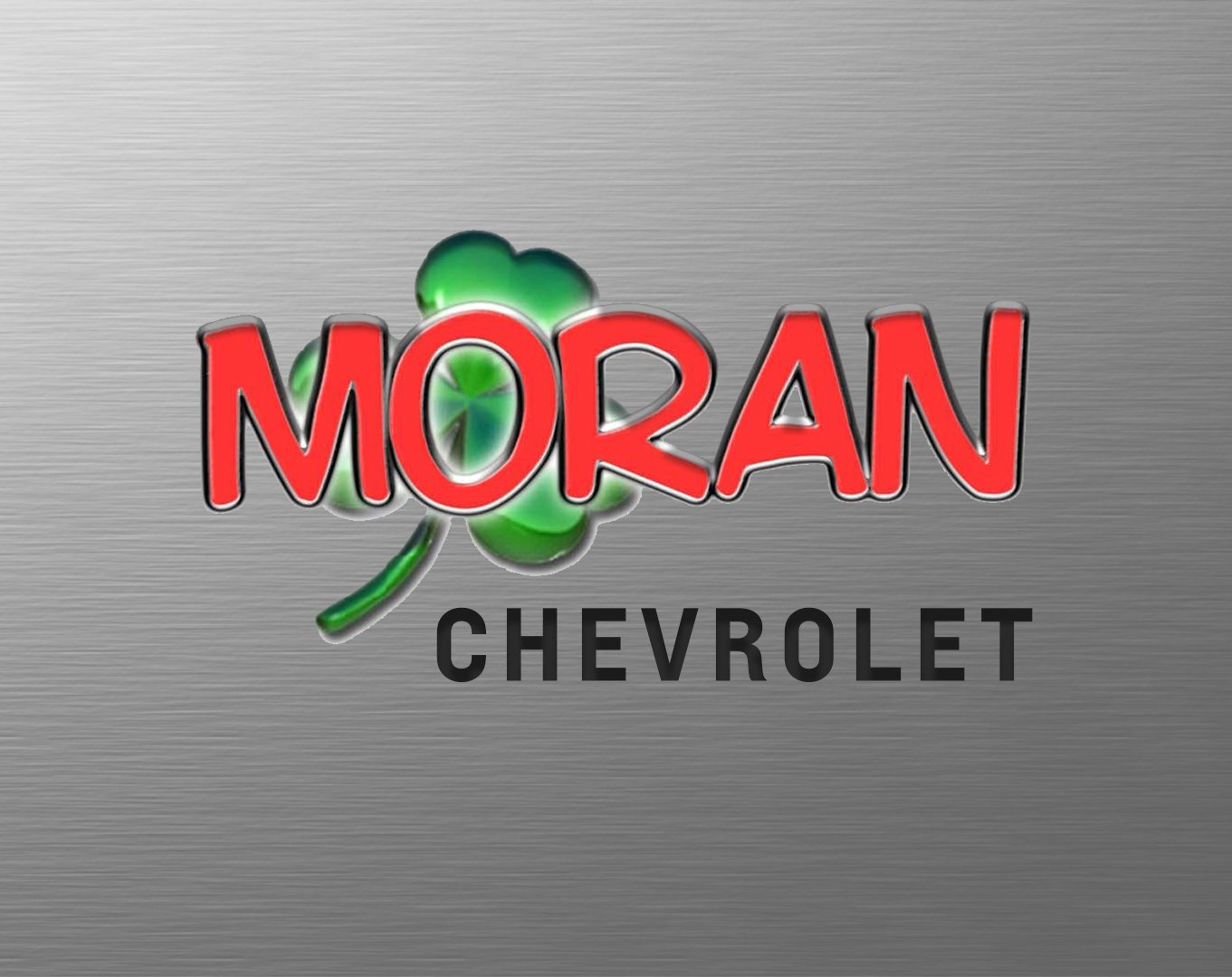 Moran Chevrolet (@moranchevrolet) | Twitter | moran chevrolet