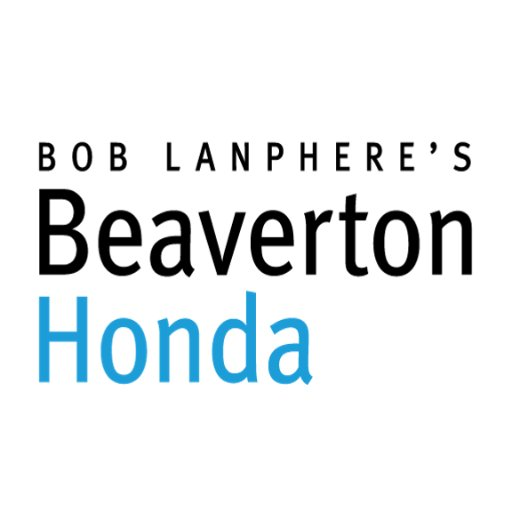Beaverton Honda Service >> Beaverton Honda Beavertonhonda Twitter