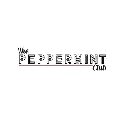 The Peppermint Club (@PeppermintClub_ )