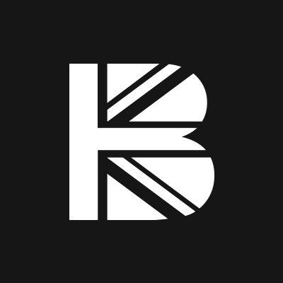The British Blacklist