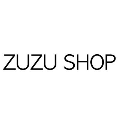 ZUZU SHOP