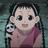 @May_Chang_bot