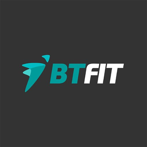 Tim fitness by BTFIT