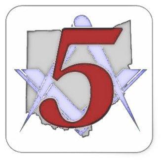 5th Masonic District (@Ohio5thDistrict)   Twitter