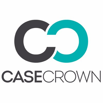 CaseCrown | Social Profile
