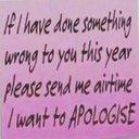 My Fiance (@00269b9842f5423) Twitter