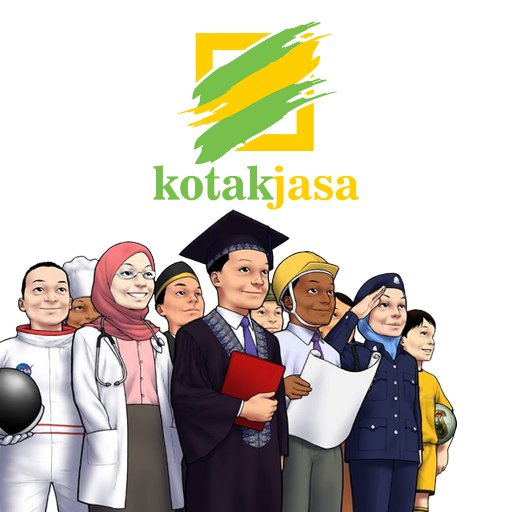 @kotakjasa
