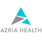 Azria Health