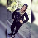 Karen Moreira (@5ba682ea6aaa4c6) Twitter