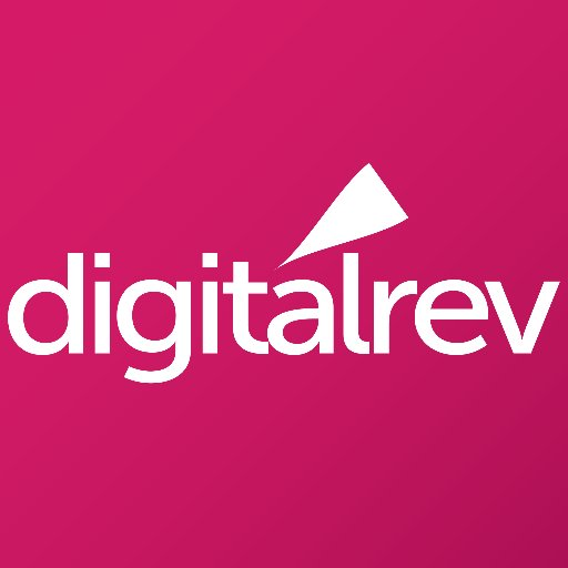 DigitalRev Social Profile