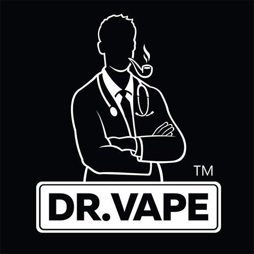 dr vape