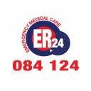 Photo of ER24EMS's Twitter profile avatar