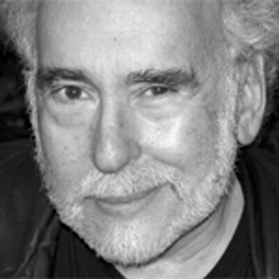 Peter S Beagle Net Worth