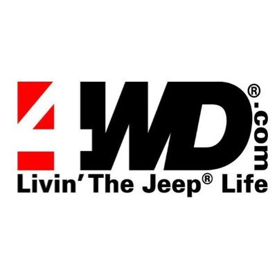 Image result for 4wd jeep life logo