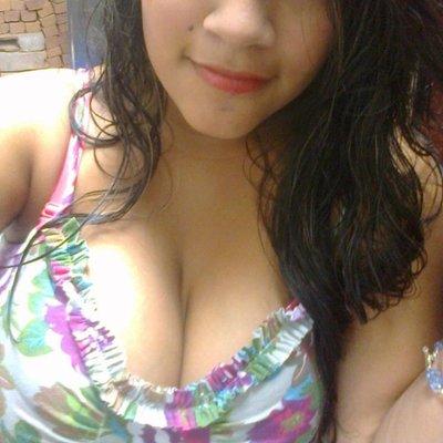 Peru porno Peruvian Porn