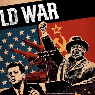 скачать торрент холодная война - фото 10