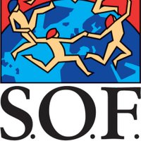 S.O.F. Save Our Future - Umweltstiftung
