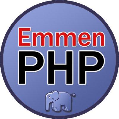 EmmenPHP