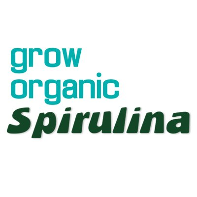how to grow spirulina and chlorella at home