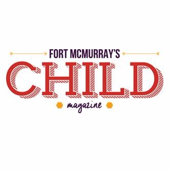 McMurray Inn, Fort McMurray – Rezervujte si so zárukou najlepšej ceny!