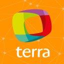 Photo of Terra's Twitter profile avatar