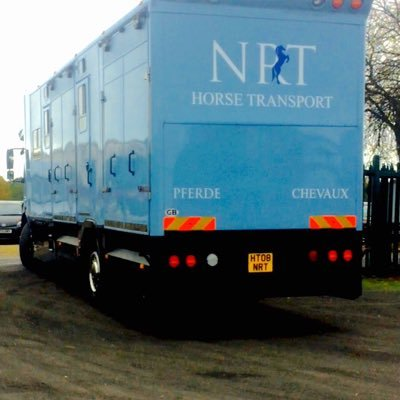 Horse Shipping Quotes | Nrt Horse Transport On Twitter Very Busy More Mares Heading From