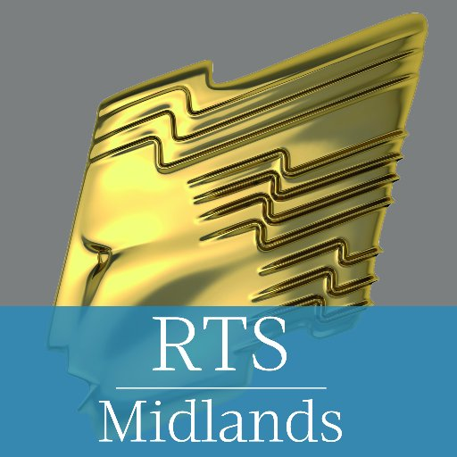RTS Midlands