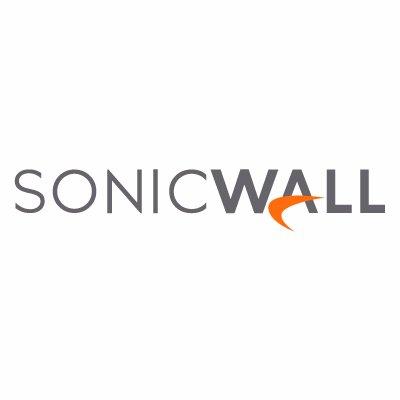 @SonicWall