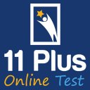 11 Plus Online Test (@11PlusTest) Twitter