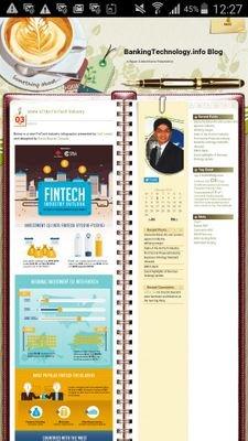 BankingTech FinEngg