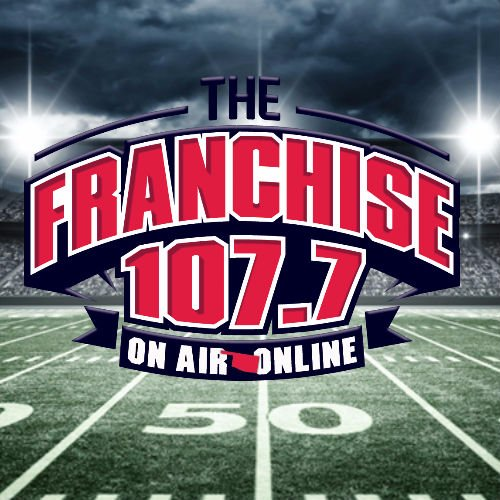 The Franchise Sports